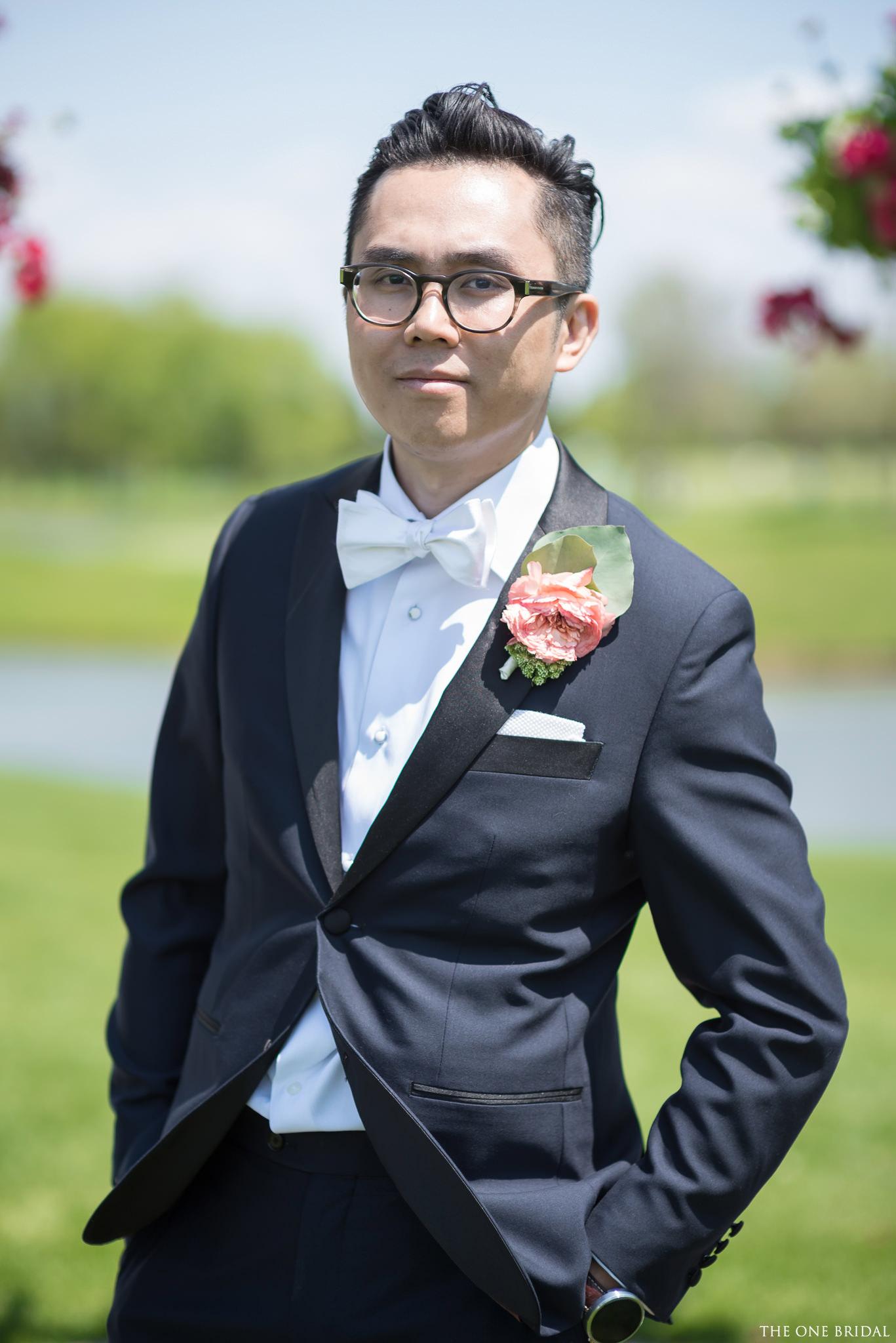 mandarin-golf-club-wedding-markham-the-one-bridal-018
