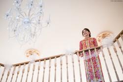 mandarin-golf-club-wedding-markham-the-one-bridal-012