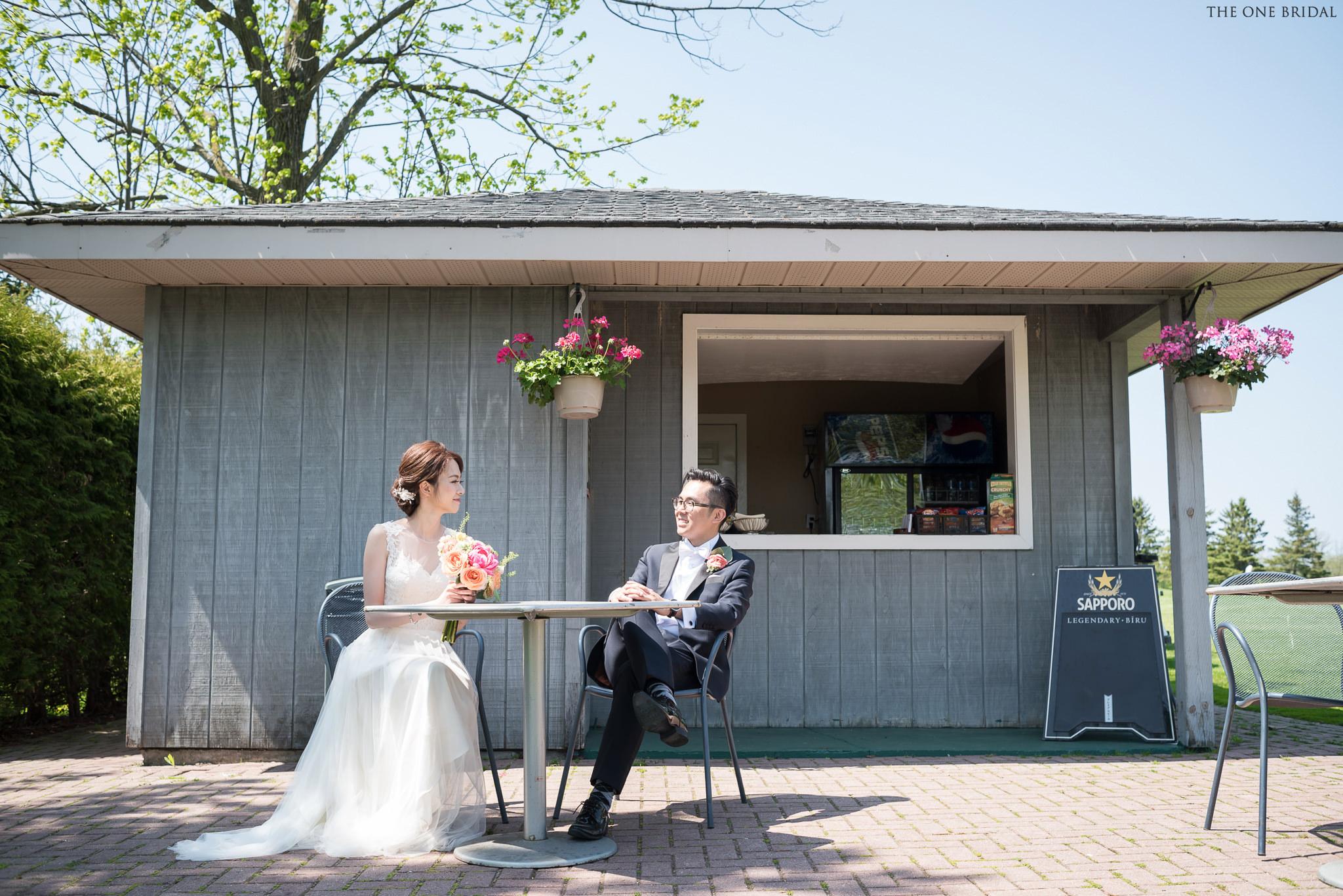 mandarin-golf-club-wedding-markham-the-one-bridal-028