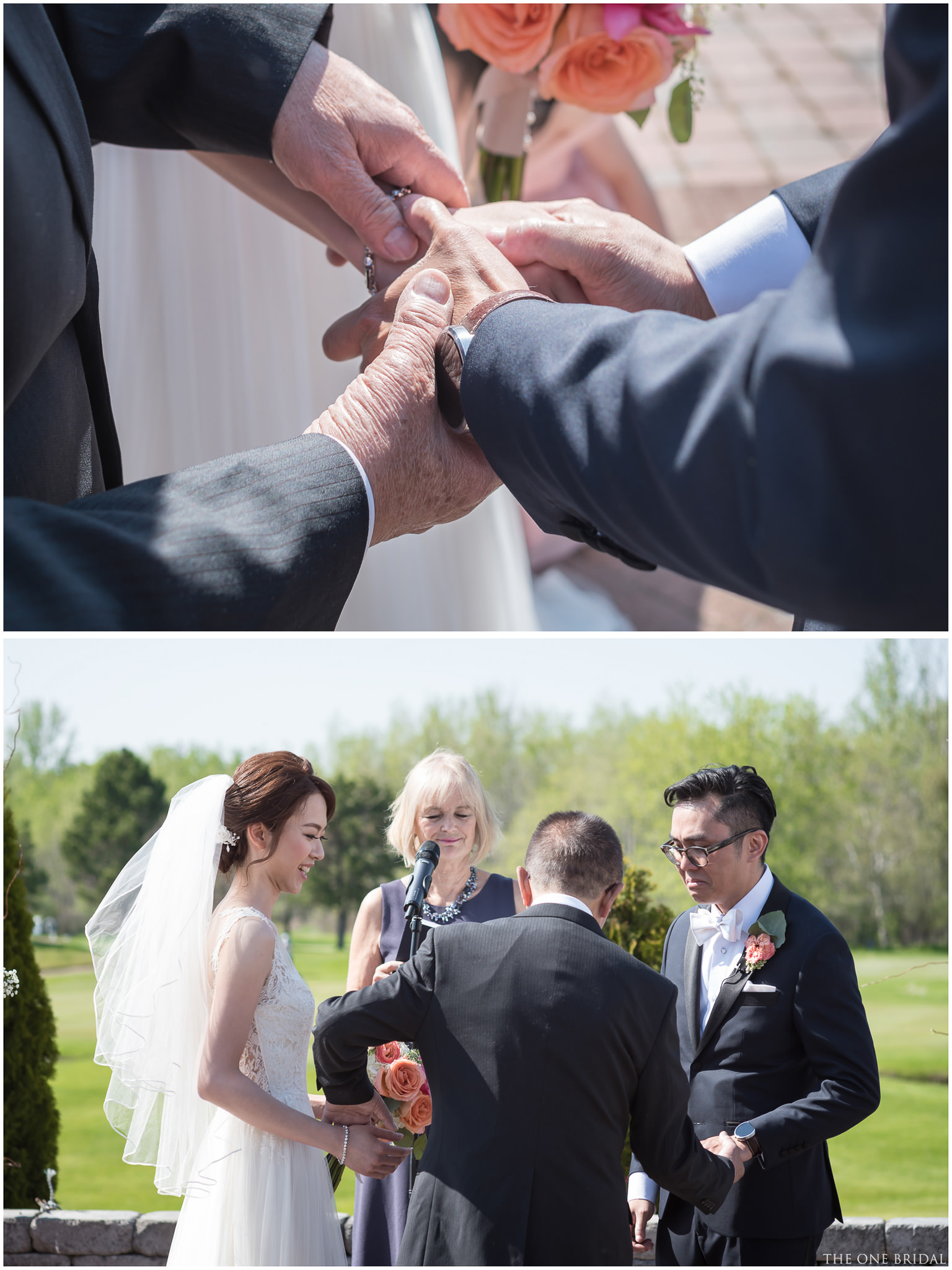 mandarin-golf-club-wedding-markham-the-one-bridal-008