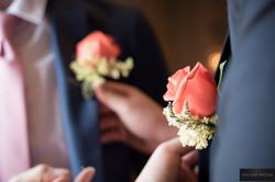 chateau-le-jardin-wedding-toronto-1k-18