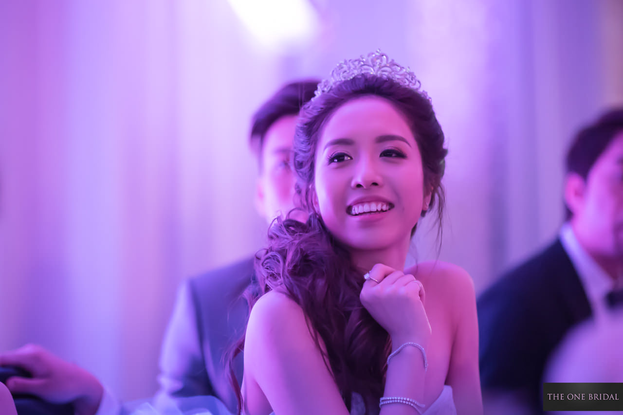 westin-prince-graydon-hall-wedding-048