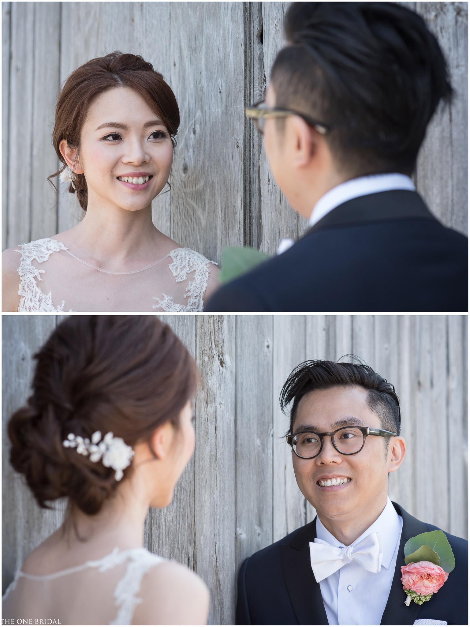 mandarin-golf-club-wedding-markham-the-one-bridal-006