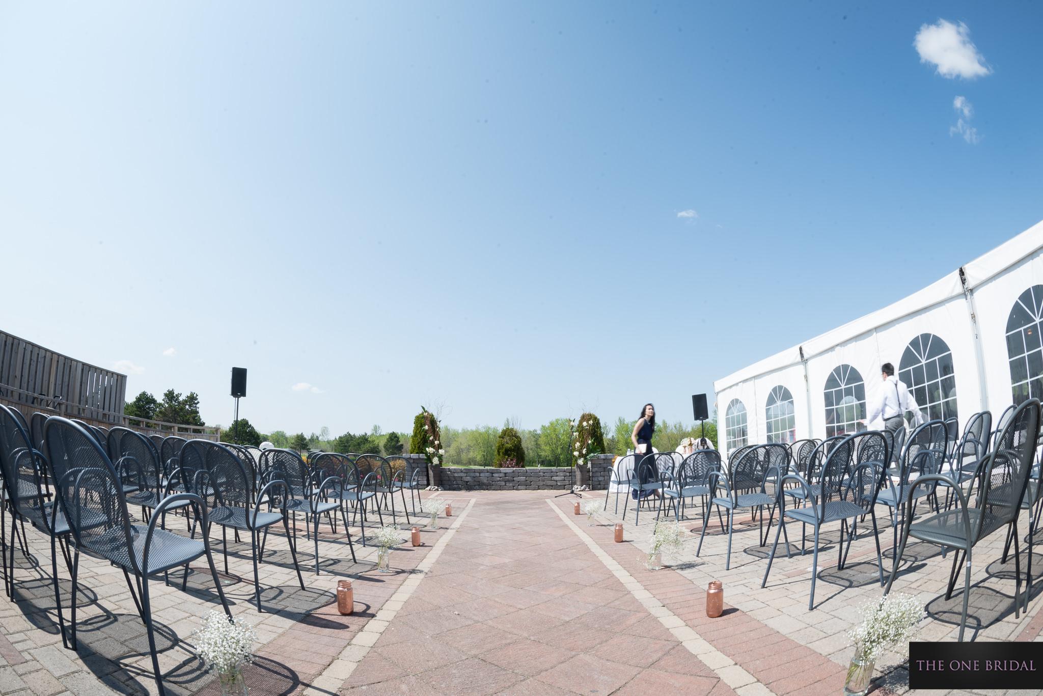 mandarin-golf-club-wedding-markham-the-one-bridal-100