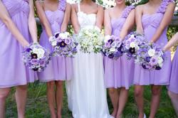 the-one-bridal-real-brides-131204-800-07.jpg