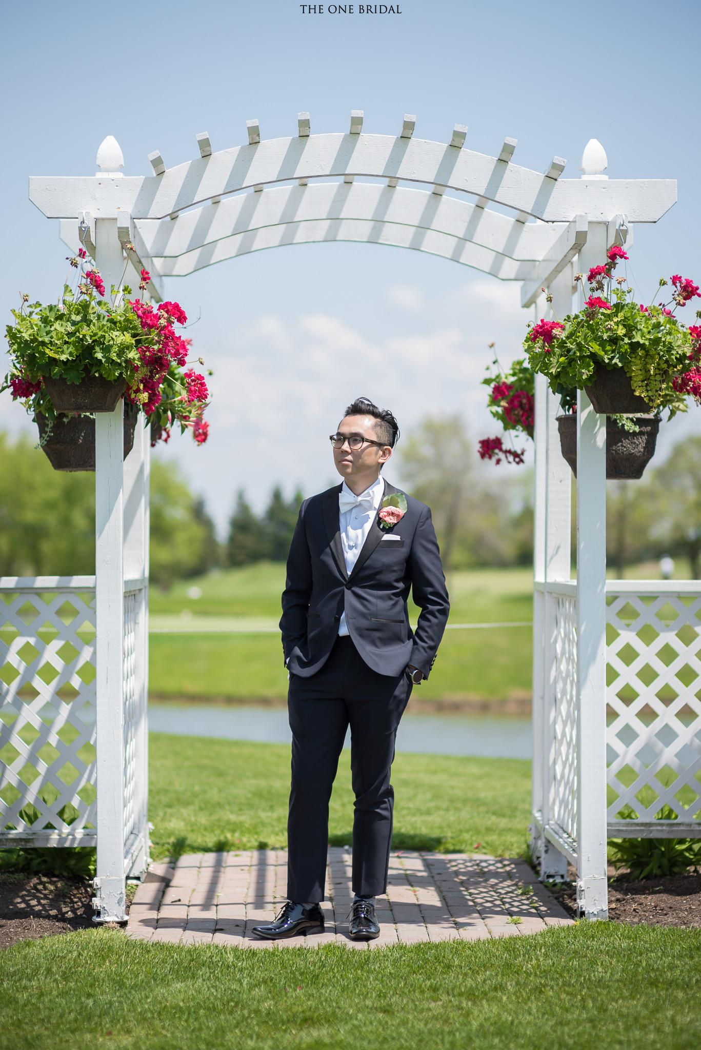 mandarin-golf-club-wedding-markham-the-one-bridal-017