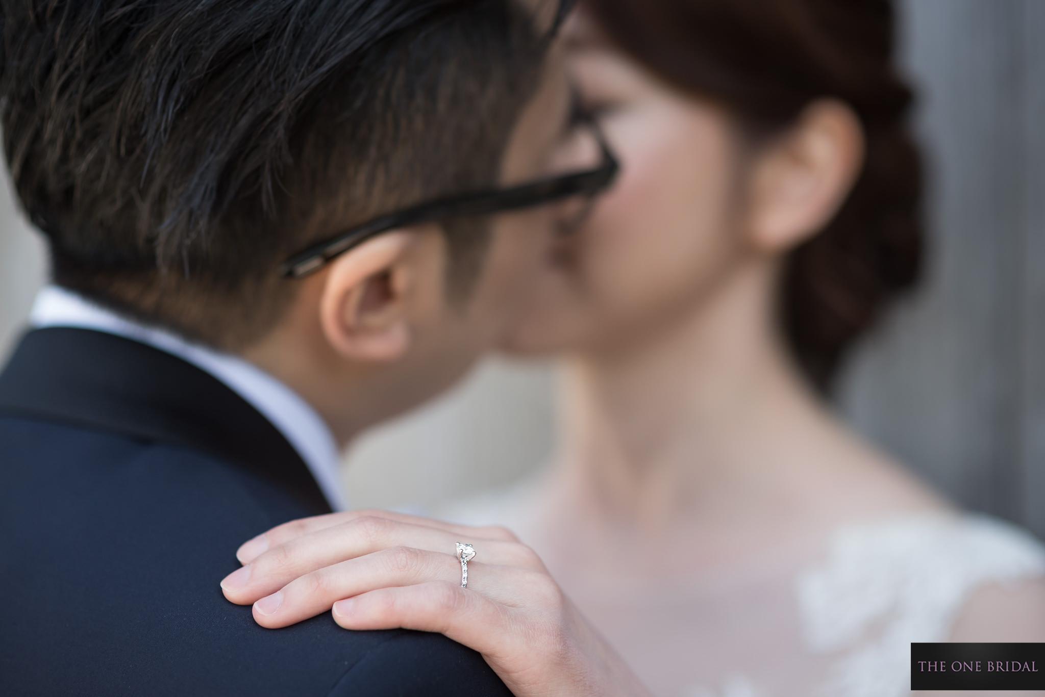 mandarin-golf-club-wedding-markham-the-one-bridal-094
