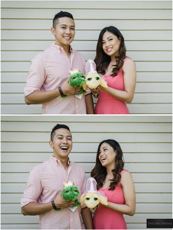 centre-island-engagement-photo-the-one-bridal-013