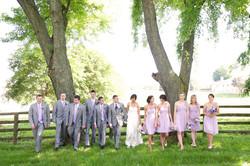 the-one-bridal-real-brides-131204-800-04.jpg