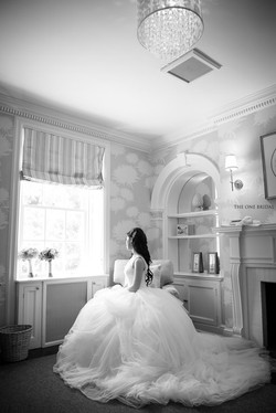 estates-of-sunnybrook-mclean-house-wedding-the-one-bridal-14