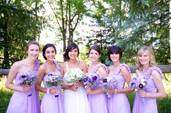 the-one-bridal-real-brides-131204-800-06.jpg