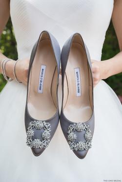 westin-prince-graydon-hall-wedding-009
