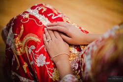 the-country-club-wedding-sb-the-one-bridal-033