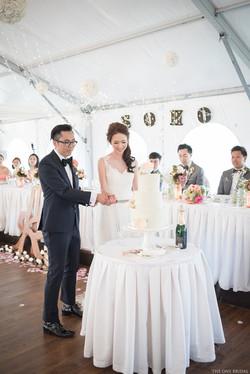 mandarin-golf-club-wedding-markham-the-one-bridal-045