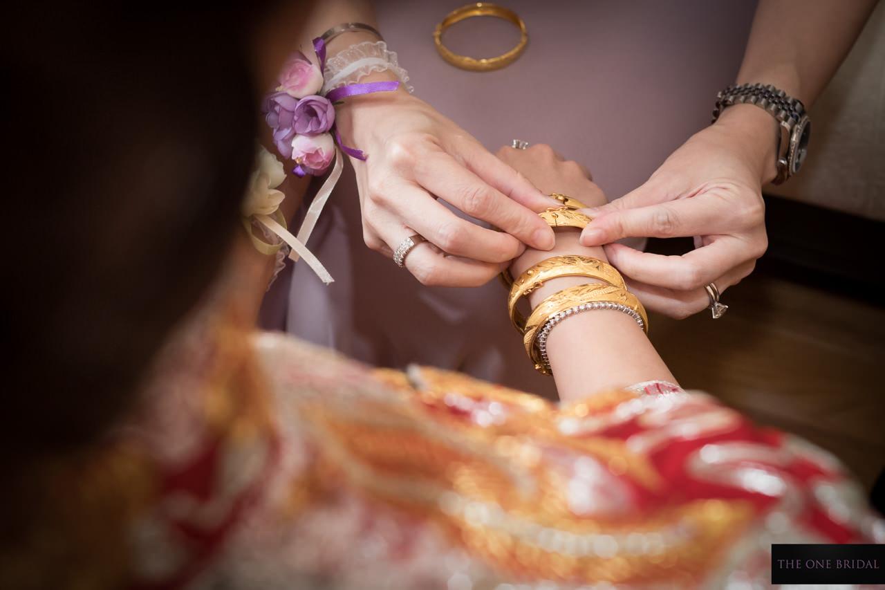 westin-prince-graydon-hall-wedding-004