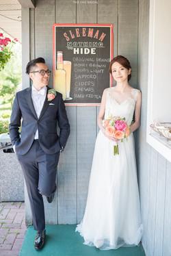 mandarin-golf-club-wedding-markham-the-one-bridal-026
