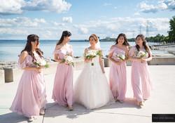 The-One-Bridal-Bridesmaid-Dresses-04