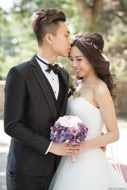westin-prince-graydon-hall-wedding-020