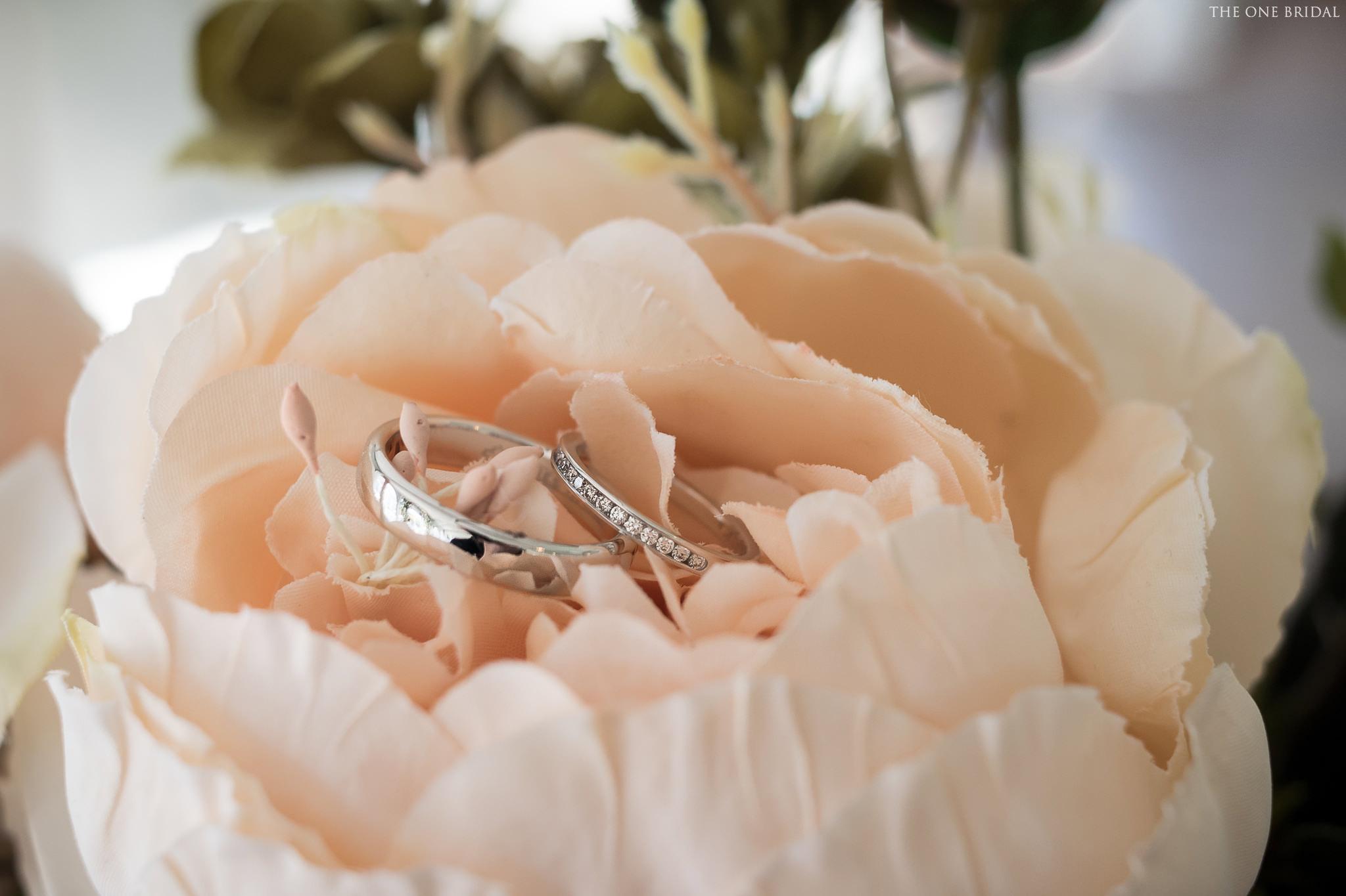mandarin-golf-club-wedding-markham-the-one-bridal-016