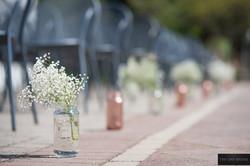 mandarin-golf-club-wedding-markham-the-one-bridal-103