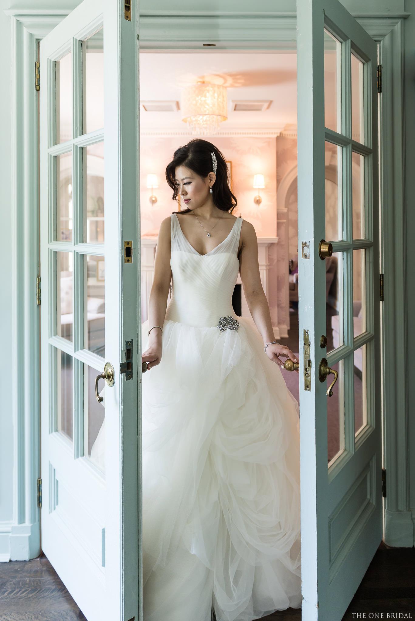 estates-of-sunnybrook-mclean-house-wedding-the-one-bridal-16
