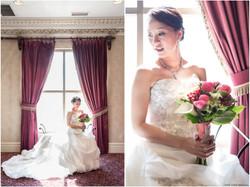 chateau-le-jardin-wedding-toronto-1k-28