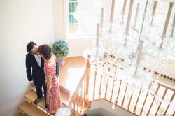 mandarin-golf-club-wedding-markham-the-one-bridal-015