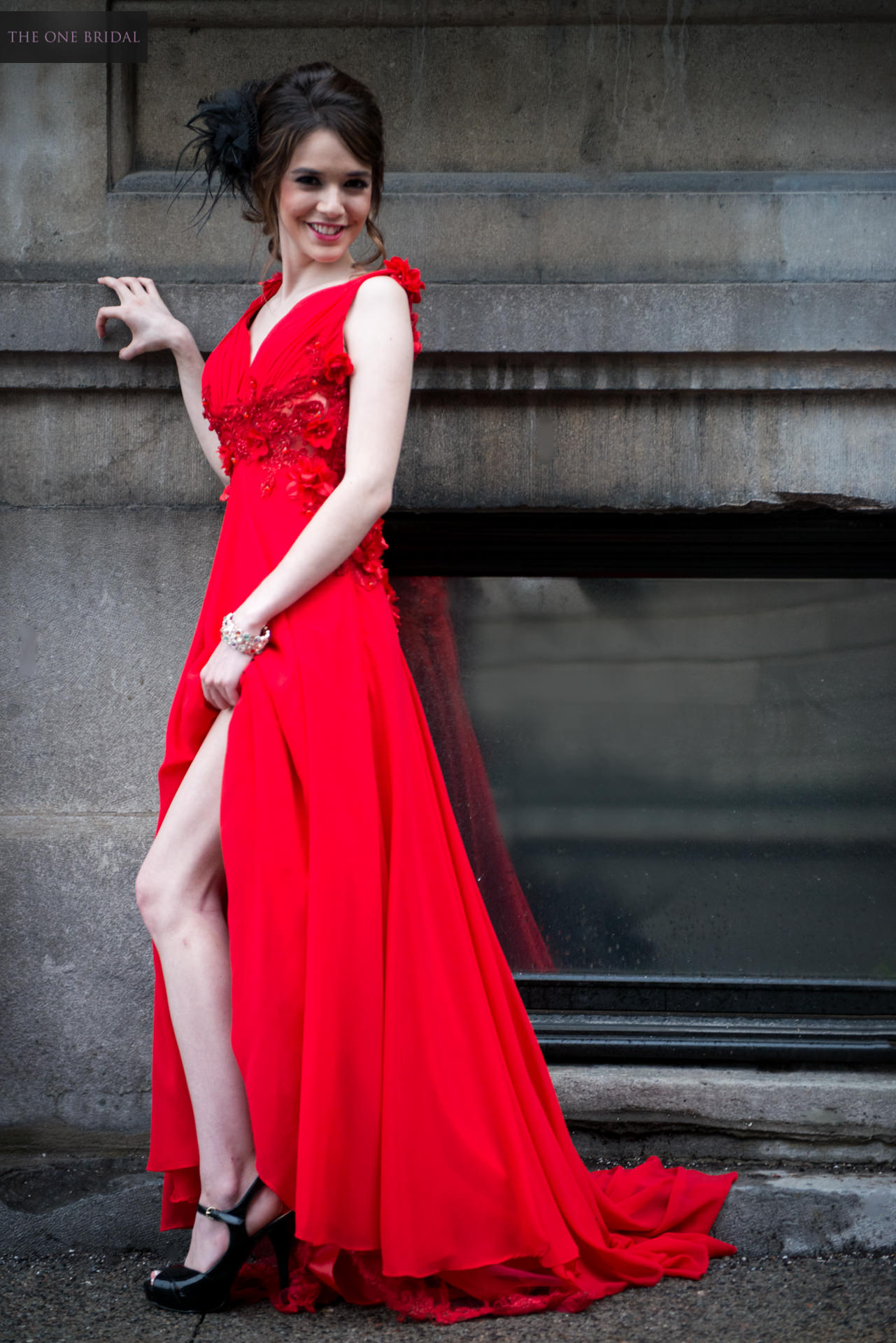 the-one-bridal-evening-dress-montreal-04