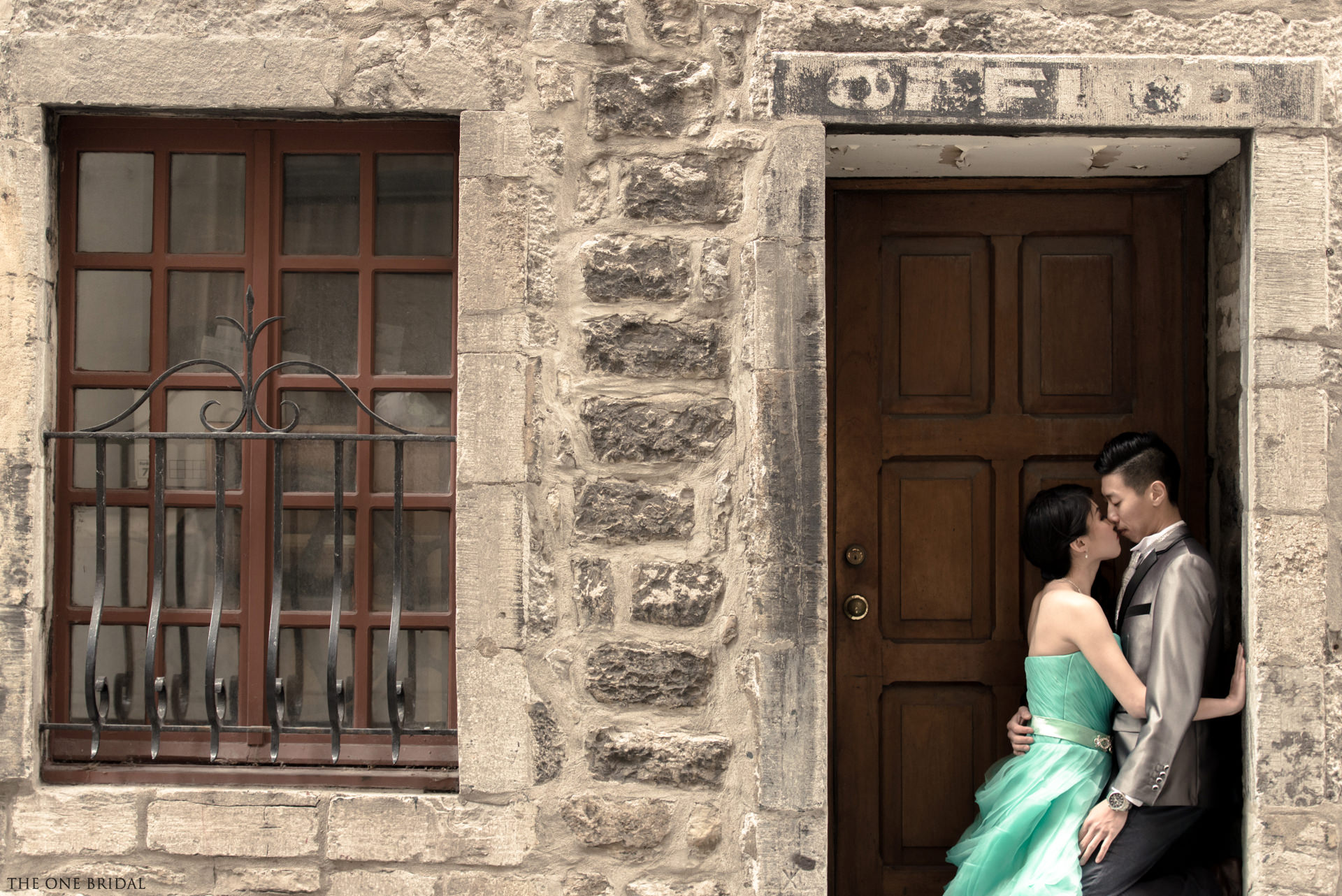 the-one-bridal-pre-wedding-montral-01