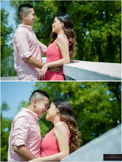 centre-island-engagement-photo-the-one-bridal-012
