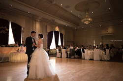 chateau-le-jardin-wedding-toronto-1k-66