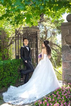 westin-prince-graydon-hall-wedding-011