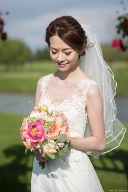 mandarin-golf-club-wedding-markham-the-one-bridal-044
