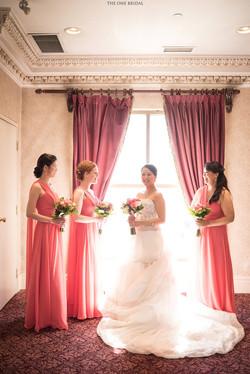 chateau-le-jardin-wedding-toronto-1k-27