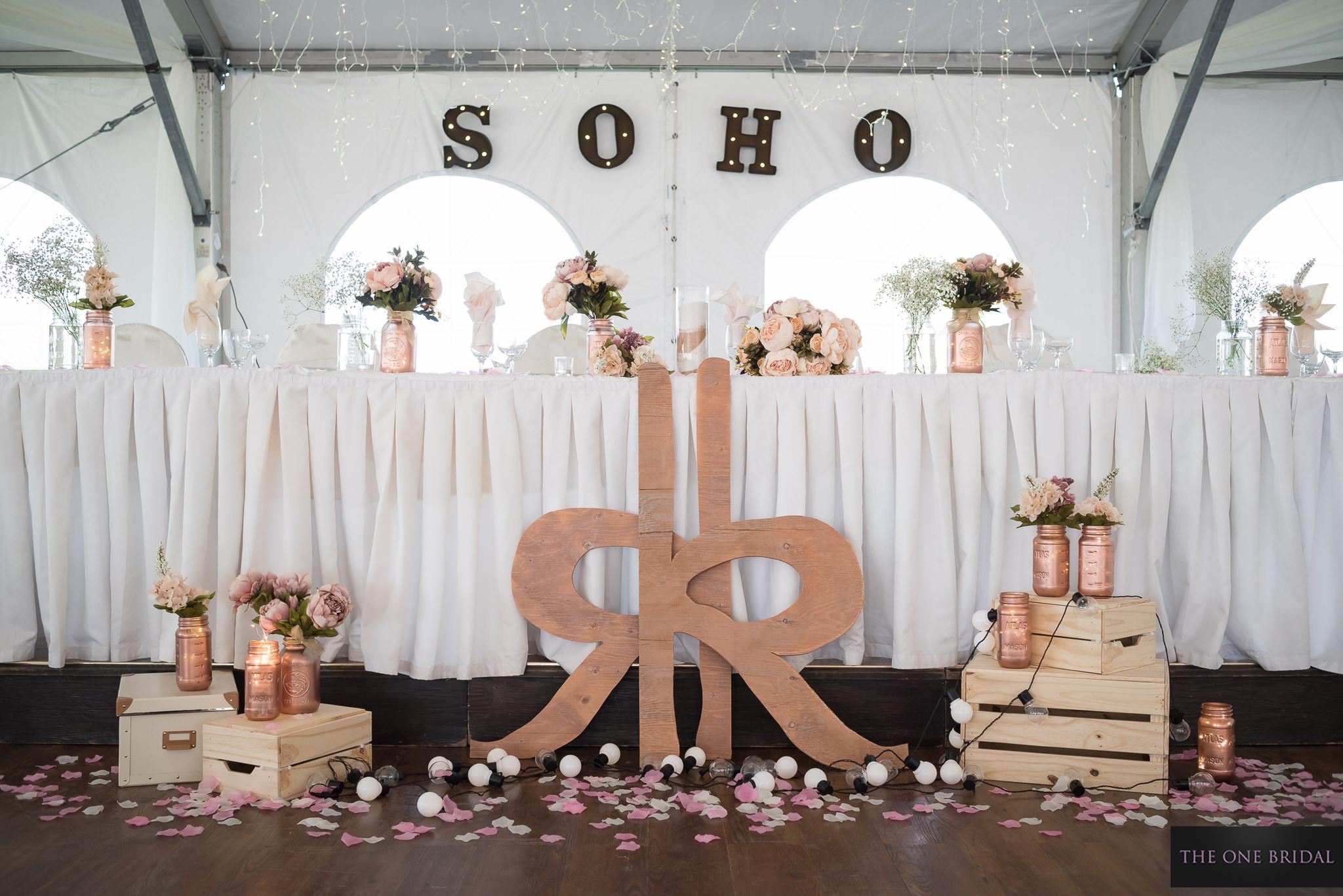 mandarin-golf-club-wedding-markham-the-one-bridal-117