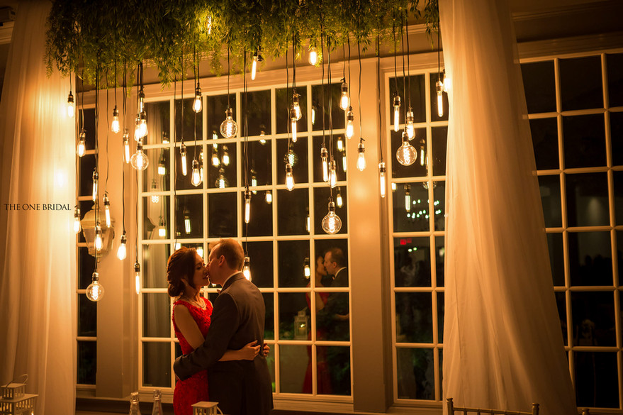the-doctors-house-wedding-the-one-bridal.jpg