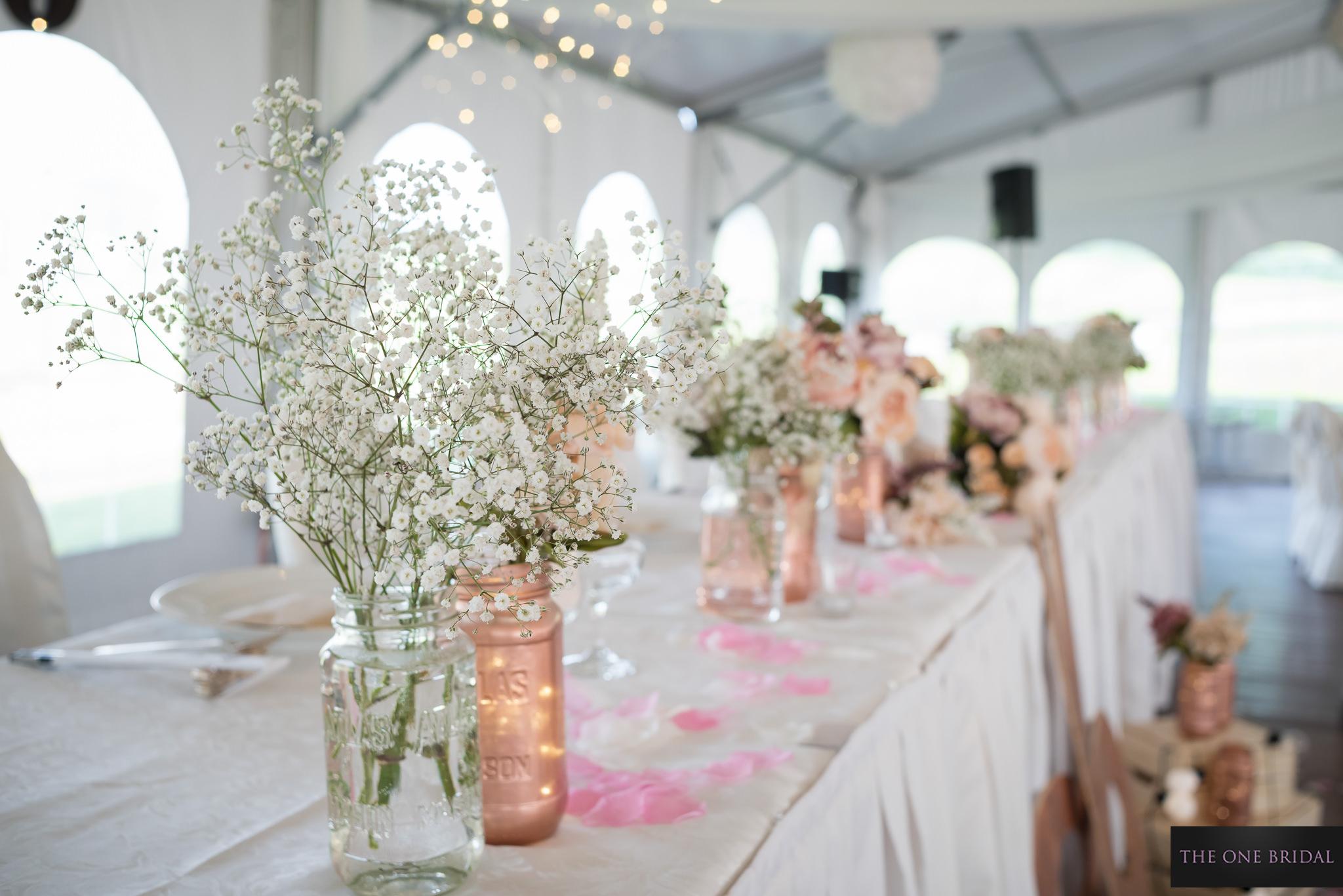 mandarin-golf-club-wedding-markham-the-one-bridal-116