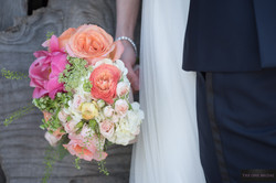 mandarin-golf-club-wedding-markham-the-one-bridal-092
