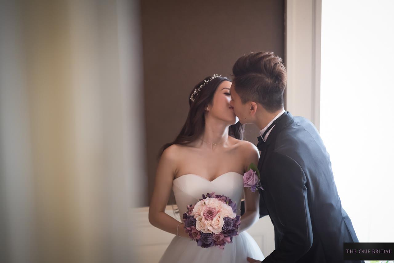 westin-prince-graydon-hall-wedding-034