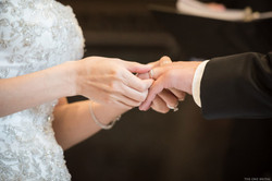chateau-le-jardin-wedding-toronto-1k-44