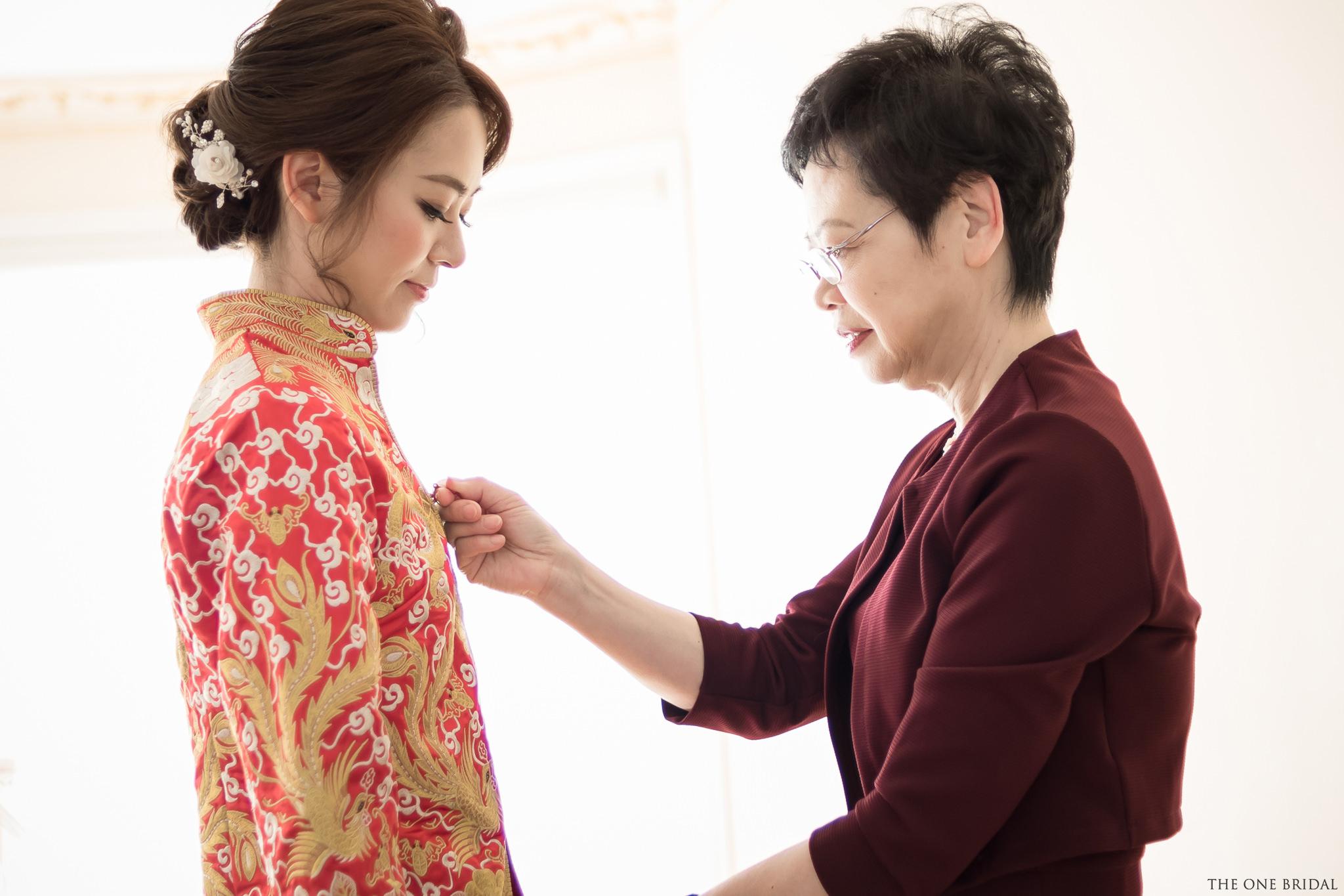 mandarin-golf-club-wedding-markham-the-one-bridal-011
