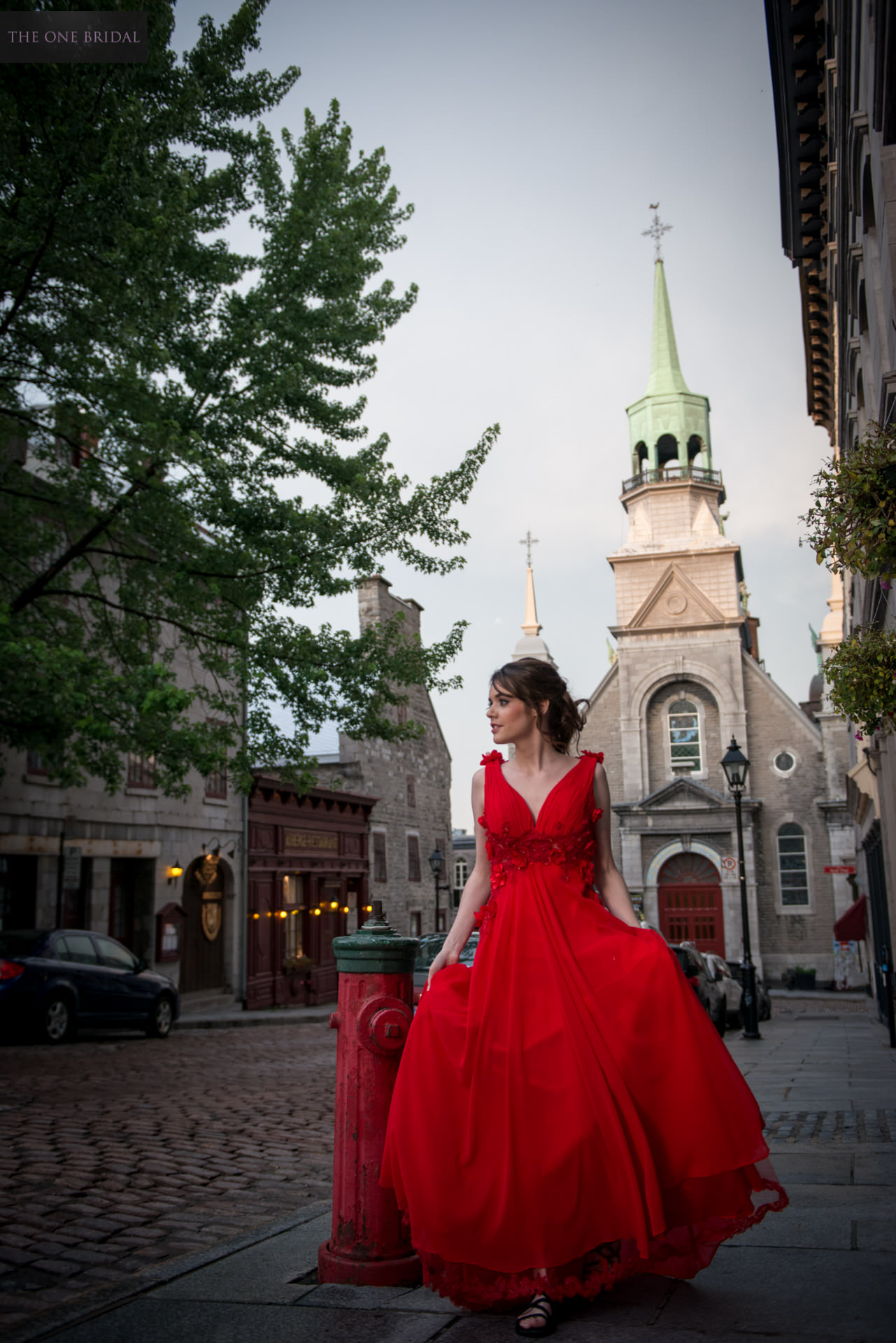 the-one-bridal-evening-dress-montreal-12