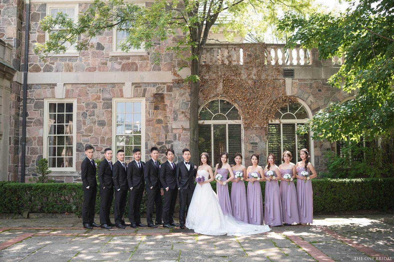 westin-prince-graydon-hall-wedding-012