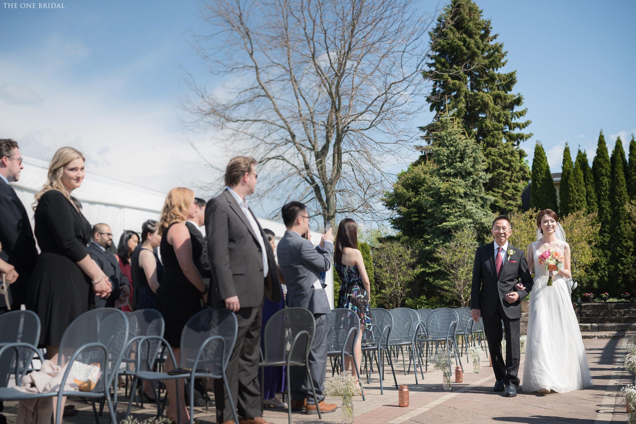 mandarin-golf-club-wedding-markham-the-one-bridal-033