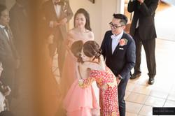 mandarin-golf-club-wedding-markham-the-one-bridal-062