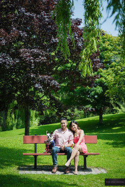 centre-island-engagement-photo-the-one-bridal-006