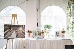 mandarin-golf-club-wedding-markham-the-one-bridal-125