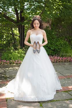 westin-prince-graydon-hall-wedding-010