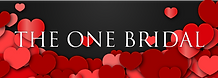 valentines-day-2016-logo.png