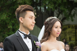 westin-prince-graydon-hall-wedding-039
